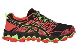 Asics GEL-Fujitrabuco 7 / Мужские внедорожные кроссовки,  в интернет магазине спортивных товаров Tri-sport!