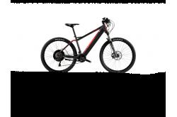 Wilier MTB Atomo / Велосипед электрический,  в интернет магазине спортивных товаров Tri-sport!