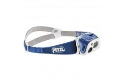 PETZL TIKKA R+, Фонарики - в интернет магазине спортивных товаров Tri-sport!