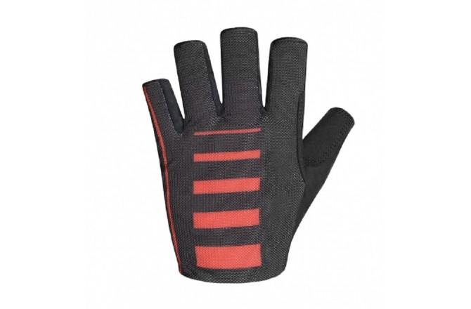 Zerorh+ Speed Glove / Перчатки, Перчатки - в интернет магазине спортивных товаров Tri-sport!