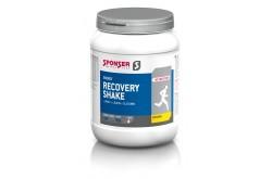 Sponser RECOVERY SHAKE (800Г) / Восстанавливающий напиток, Восстановительные препараты - в интернет магазине спортивных товаров Tri-sport!