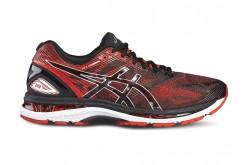 Asics GEL-NIMBUS 19 / Кроссовки мужские FW18, Обувь для бега - в интернет магазине спортивных товаров Tri-sport!