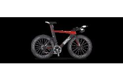 BMC Timemachine TM01 Dura Ace Di2 Team Red 2015, Велосипеды для триатлона и ТТ - в интернет магазине спортивных товаров Tri-sport!