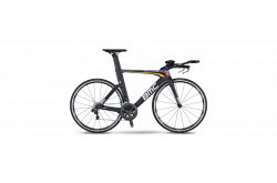 BMC Timemachine TM01 Ultegra Di2 2015, Велосипеды для триатлона и ТТ - в интернет магазине спортивных товаров Tri-sport!