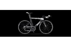 BMC Timemachine TM01 Ultegra White 2015, Велосипеды для триатлона и ТТ - в интернет магазине спортивных товаров Tri-sport!