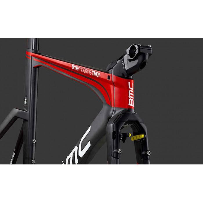 Картинки по запросу Интернет-магазин спортивных товаров велосипед