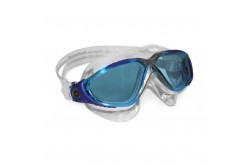 Aqua Sphere Vista™ / Очки для плавания,  в интернет магазине спортивных товаров Tri-sport!