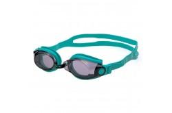 VIEW Devastator / Очки для плавания, Стартовые очки - в интернет магазине спортивных товаров Tri-sport!