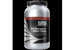 SIS Overnight Protein Шоколад / Ночной протеин в порошке (1kg), Восстановительные препараты - в интернет магазине спортивных товаров Tri-sport!
