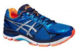 Asics GT-3000 3 / Кроссовки  для бега SS15, Обувь для бега - в интернет магазине спортивных товаров Tri-sport!