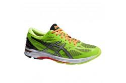 Asics GEL-DS TRAINER 20 NC / Кроссовки  для бега SS17, Обувь для бега - в интернет магазине спортивных товаров Tri-sport!