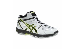 Asics GEL-BEYOND 4 MT / Кроссовки  для волейбола, Кроссовки  для волейбола - в интернет магазине спортивных товаров Tri-sport!