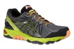 Asics GEL-FujiTrabuco 3 Neutral G-TX / Кроссовки  для бега, По бездорожью - в интернет магазине спортивных товаров Tri-sport!
