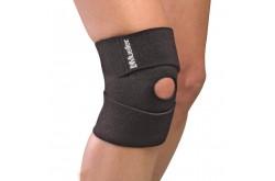 Compact Knee Support / Компактный фиксатор колена, Колено - в интернет магазине спортивных товаров Tri-sport!