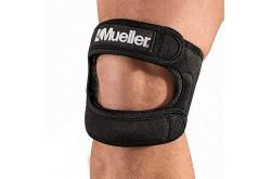 Max Knee Strap Black OSFM / Ремень на колено, Колено - в интернет магазине спортивных товаров Tri-sport!