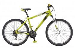 Giant Split 2 (2014) / Велосипед горный, Горные - в интернет магазине спортивных товаров Tri-sport!