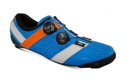 Bont Vaypor + Kangaroo Blue / Велотуфли, Велообувь шоссе - в интернет магазине спортивных товаров Tri-sport!