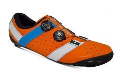 Bont Vaypor + Kangaroo Orange / Велотуфли, Велообувь шоссе - в интернет магазине спортивных товаров Tri-sport!