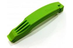 Монтажки TACX 3шт. зеленые, Инструменты - в интернет магазине спортивных товаров Tri-sport!