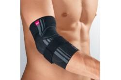 Medi Epicomed / Бандаж для локтя, Медицина - в интернет магазине спортивных товаров Tri-sport!
