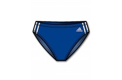 Adidas RESPONSE BRIEF W / Плавки л/а  женские,  в интернет магазине спортивных товаров Tri-sport!