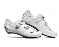 Велотуфли SIDI ERGO 5 Carbon белый/белый