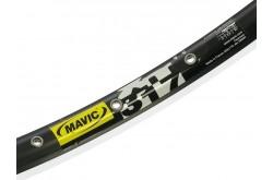 Mavic XM 317'15 Black / Обод 36 отверстий, Для MTB - в интернет магазине спортивных товаров Tri-sport!
