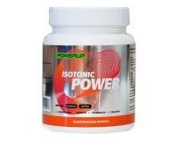 PowerUp Изотоник 320g экзотические фрукты / Изотонический напиток