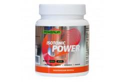 PowerUp Изотоник 320g экзотические фрукты / Изотонический напиток, Питание - в интернет магазине спортивных товаров Tri-sport!