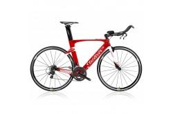 Wilier Blade Crono'17 Ultegra Di2 Aksium / Велосипед для триатлона, Велосипеды для триатлона и ТТ - в интернет магазине спортивных товаров Tri-sport!