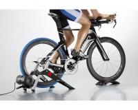 TACX IRONMAN trainer Smart / Велотренажер