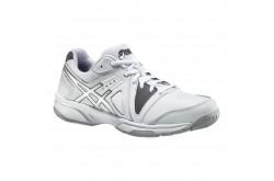 Asics GEL- GAMEPOINT GS / Кроссовки для детей, Обувь спортстиль - в интернет магазине спортивных товаров Tri-sport!