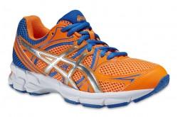 Asics GEL-PULSE 6 GS / Кроссовки  для детей, По асфальту - в интернет магазине спортивных товаров Tri-sport!