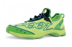 ZOOT ULTRA TT 7.0 (2014), Кроссовки для триатлона - в интернет магазине спортивных товаров Tri-sport!