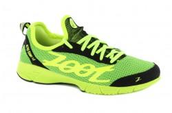 ZOOT ULTRA KIAWE 2.0 (2014), Кроссовки для триатлона - в интернет магазине спортивных товаров Tri-sport!