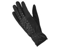 Asics Winter Performance Gloves / Перчатки