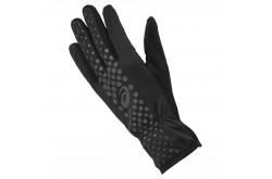 Asics WINTER PERFORMANCE GLOVES / Перчатки, Перчатки, рукавицы - в интернет магазине спортивных товаров Tri-sport!