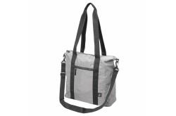 Asics Training Handbag / Сумка, Рюкзаки и сумки - в интернет магазине спортивных товаров Tri-sport!