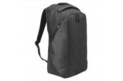 ASICS TRAINING LARGE BACKPACK / Рюкзак, Рюкзаки и сумки - в интернет магазине спортивных товаров Tri-sport!
