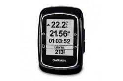 Garmin Edge 200, Гаджеты - в интернет магазине спортивных товаров Tri-sport!