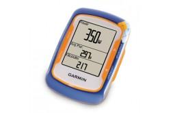 Garmin Edge 500 HRM+CAD, Велокомпьютеры с GPS - в интернет магазине спортивных товаров Tri-sport!
