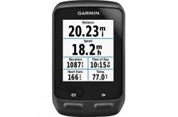 Garmin Edge 510, Велокомпьютеры с GPS - в интернет магазине спортивных товаров Tri-sport!