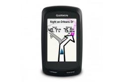 Garmin Edge 800 HRM+CAD (пульсометр+датчик частоты вращения педалей/скорости), Велокомпьютеры с GPS - в интернет магазине спортивных товаров Tri-sport!