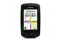 Garmin Edge 810 HRM+CAD, Велокомпьютеры с GPS - в интернет магазине спортивных товаров Tri-sport!