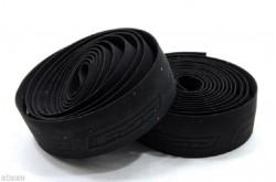 FSA ULTRAGEL CORK / Обмотка на руль черная, Рули/Рога - в интернет магазине спортивных товаров Tri-sport!