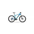 BMC MTB Sportelite THREE blue/black/blue 2018 / Велосипед
