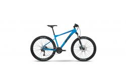 BMC MTB Sportelite THREE blue/black/blue 2018 / Велосипед, Горные - в интернет магазине спортивных товаров Tri-sport!