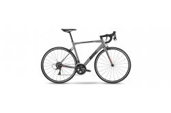 BMC Teammachine ALR01 FOUR  2018 / Велосипед шоссейный, Шоссейные - в интернет магазине спортивных товаров Tri-sport!