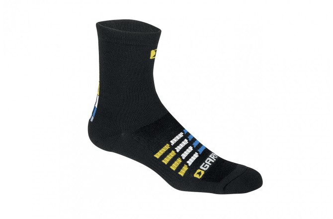Louis Garneau MERINO 30 SOCKS / Носки, Носки - в интернет магазине спортивных товаров Tri-sport!
