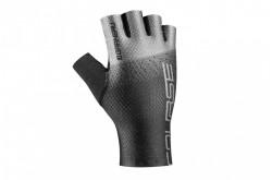 Louis Garneau VORTTICE GLOVES / Перчатки унисекс, Велоодежда - в интернет магазине спортивных товаров Tri-sport!